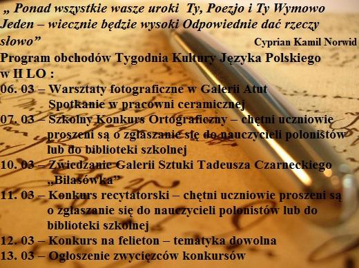 piro_21