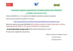 3 stypendia zprogramu stypendialnego-page-001